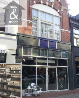 Nieuwe woon- en lifestylewinkels in centrum Enschede | Enschede onze ...