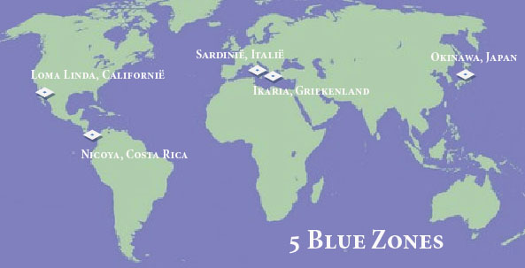 5 Blue Zones copy