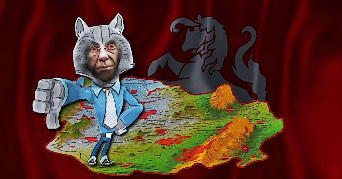 henk-kamp-wolf-in-schaapskleren4